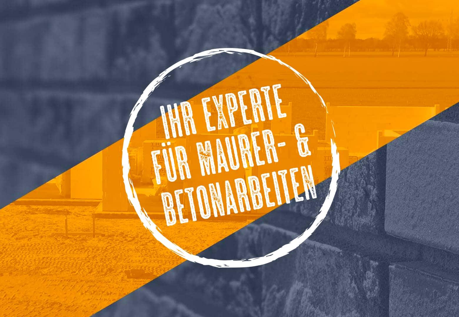 HD Massivhaus Bau GmbH & Co. KG